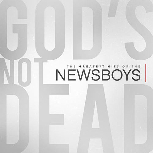 Newsboys_GH_Cover_RGB_Lo_500.jpg