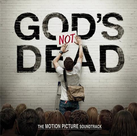 GodsNotDead.png