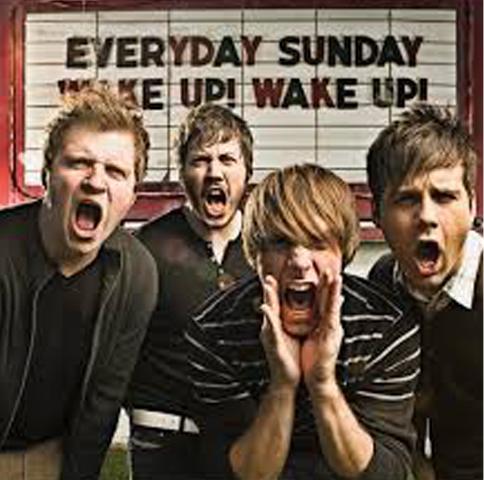Wake_Up!_Wake_Up!.png
