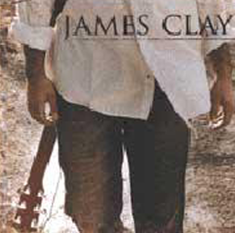 james_clay.png