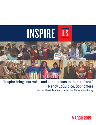 Inspire_Quarterly Report_Mar15.png