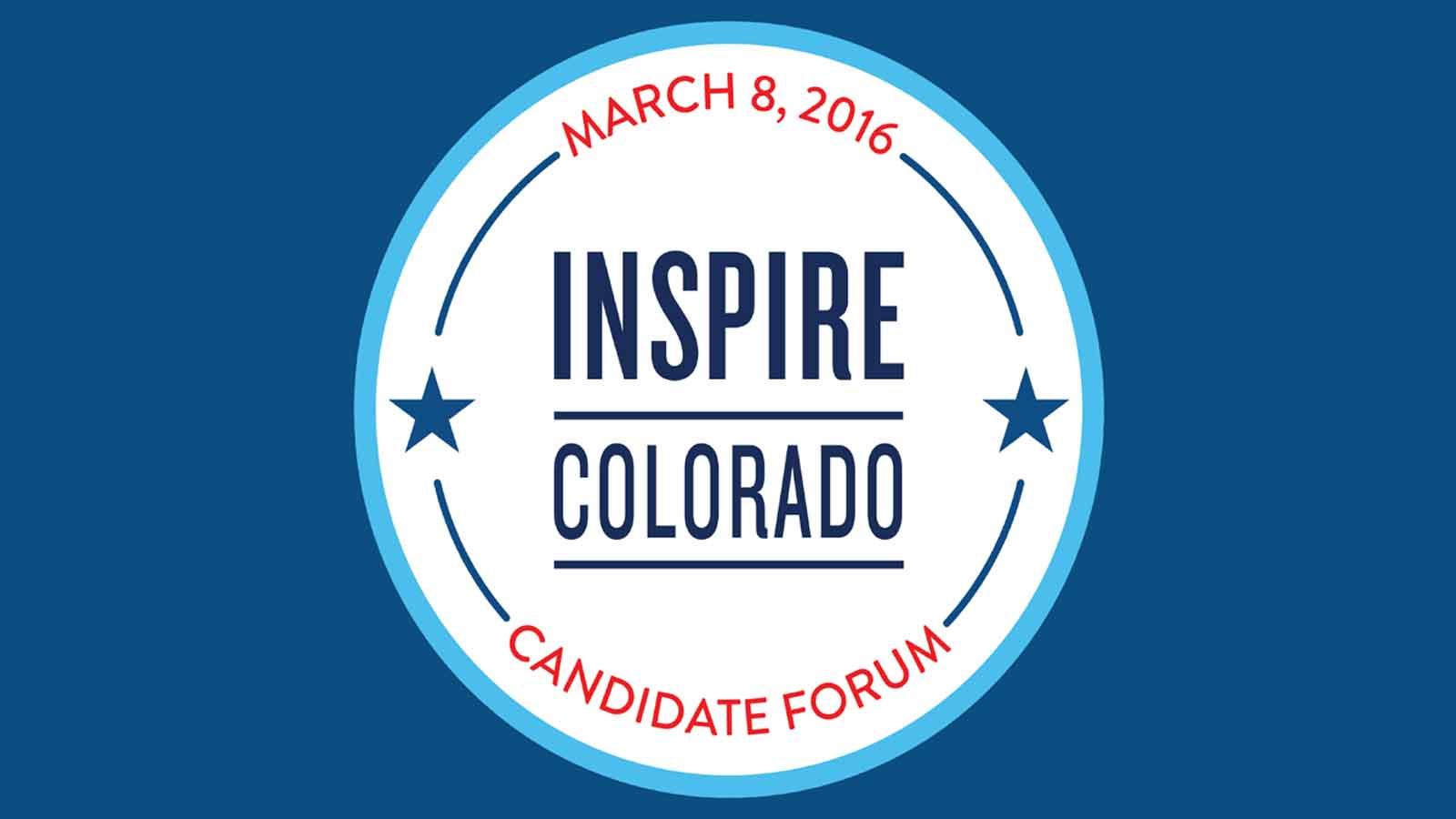 CO-Candidate-Forum.jpg