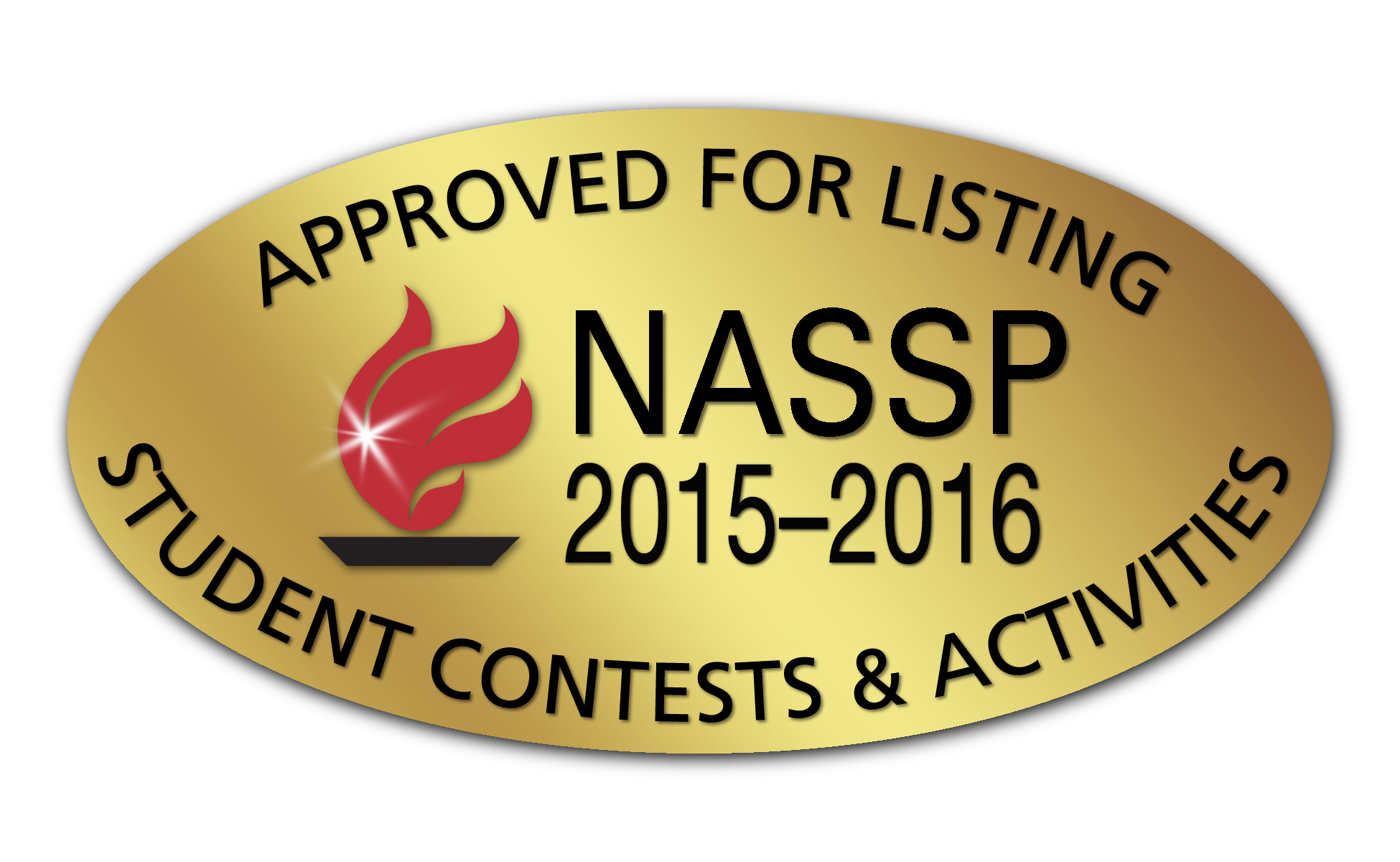 NASSP Student Contests & Activities