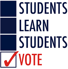 studentlearnstudentsvotecoalition.png