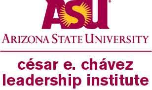 ASU-CCLI