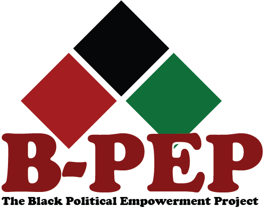 B-PEP_logo_from_staples.png