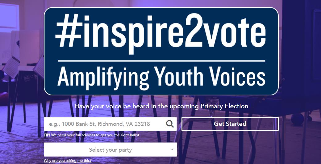 VA_VOTES_Image.png