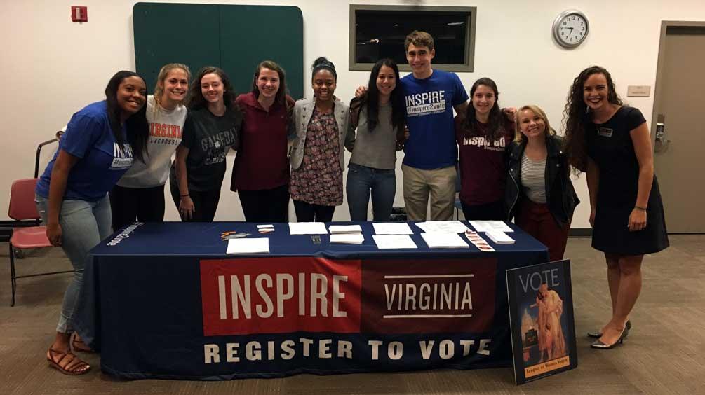 VA-Candidate-Forum-Group.jpg