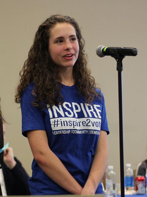 CO-Inspired-Leader-Lila-Jordan.jpg