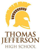 Thomas_Jefferson_High_School.jpg