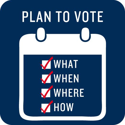 Plan_to_Vote_-_Icon.jpg