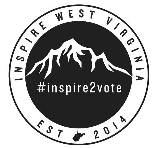 Inspire_WV_Hoodie_design.png