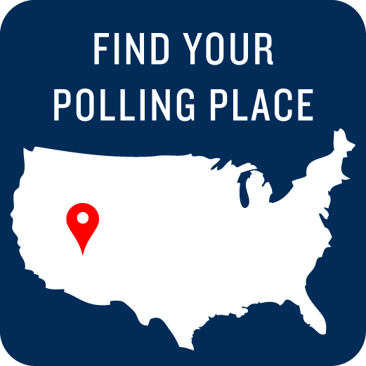 Find_Your_Polling_Place_-_Icon.png