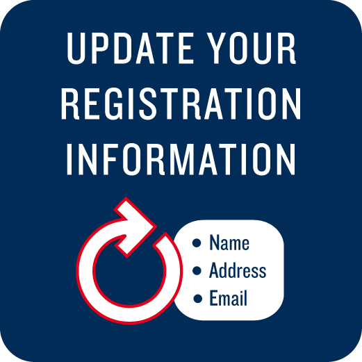 Update_Your_Reg_Info_-_Icon.png