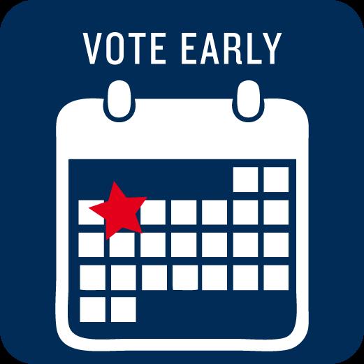 AZ Permanent Early Voting
