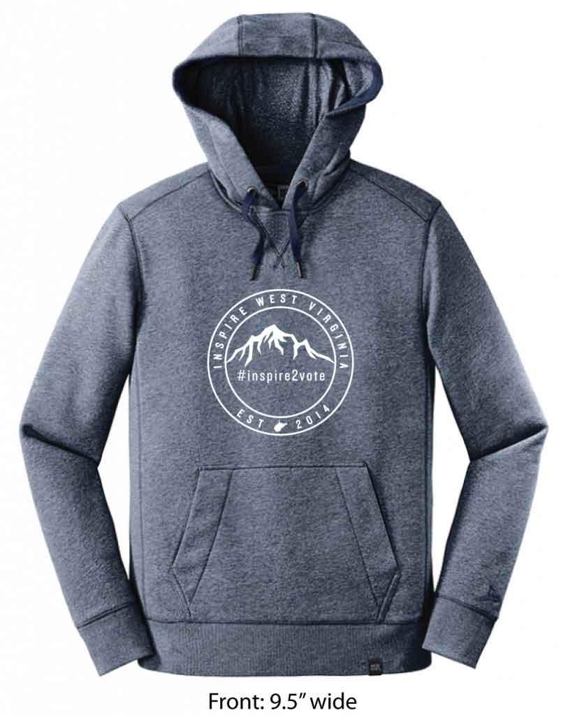 IWV Sweatshirt