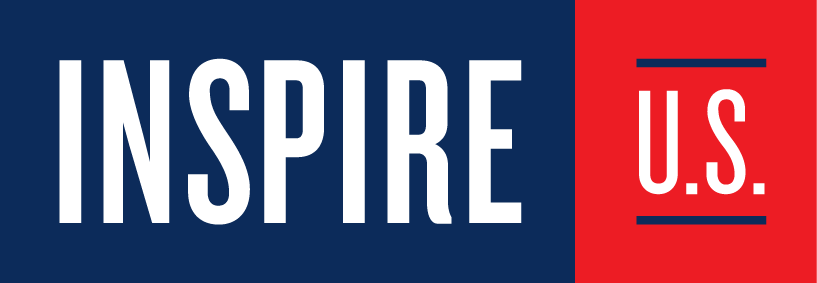 Inspire U.S. Logo