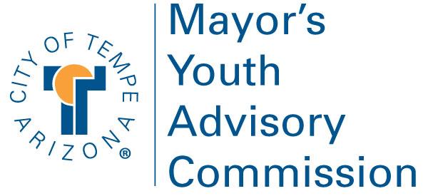 Tempe Mayor's Youth Advisory