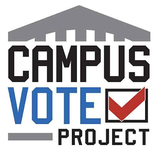 IUS-CVP-Logo.jpg