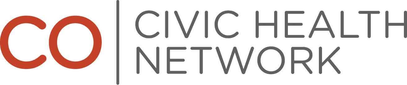 ICO-Civic-Health-Network.jpg