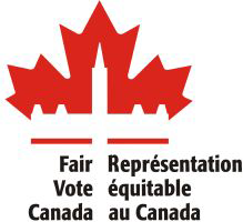 Fair_Vote_Canada_logo.png