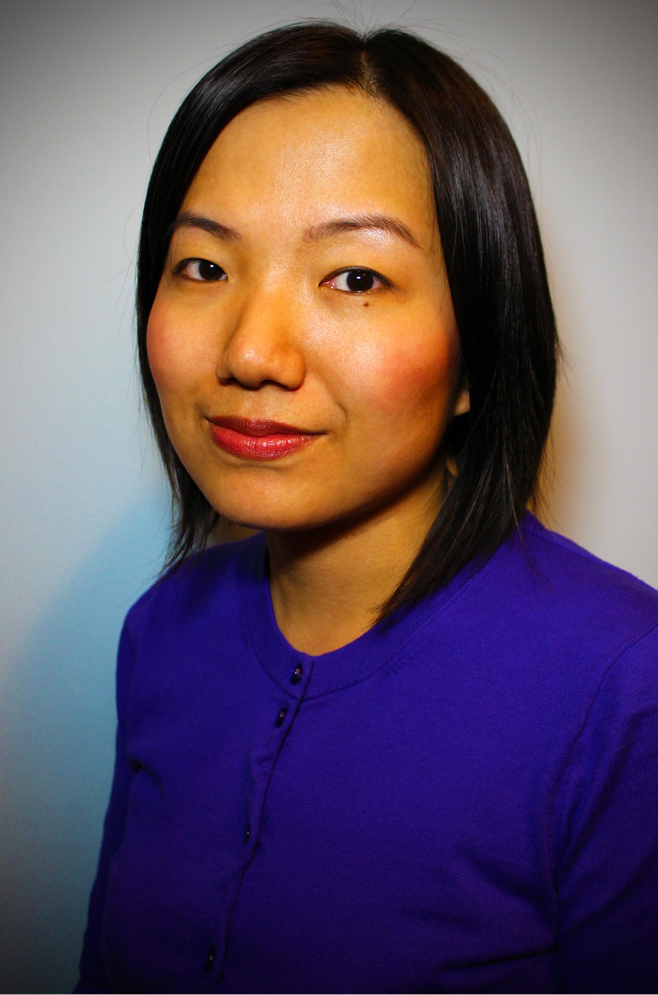 Jennifer_Huang.jpg