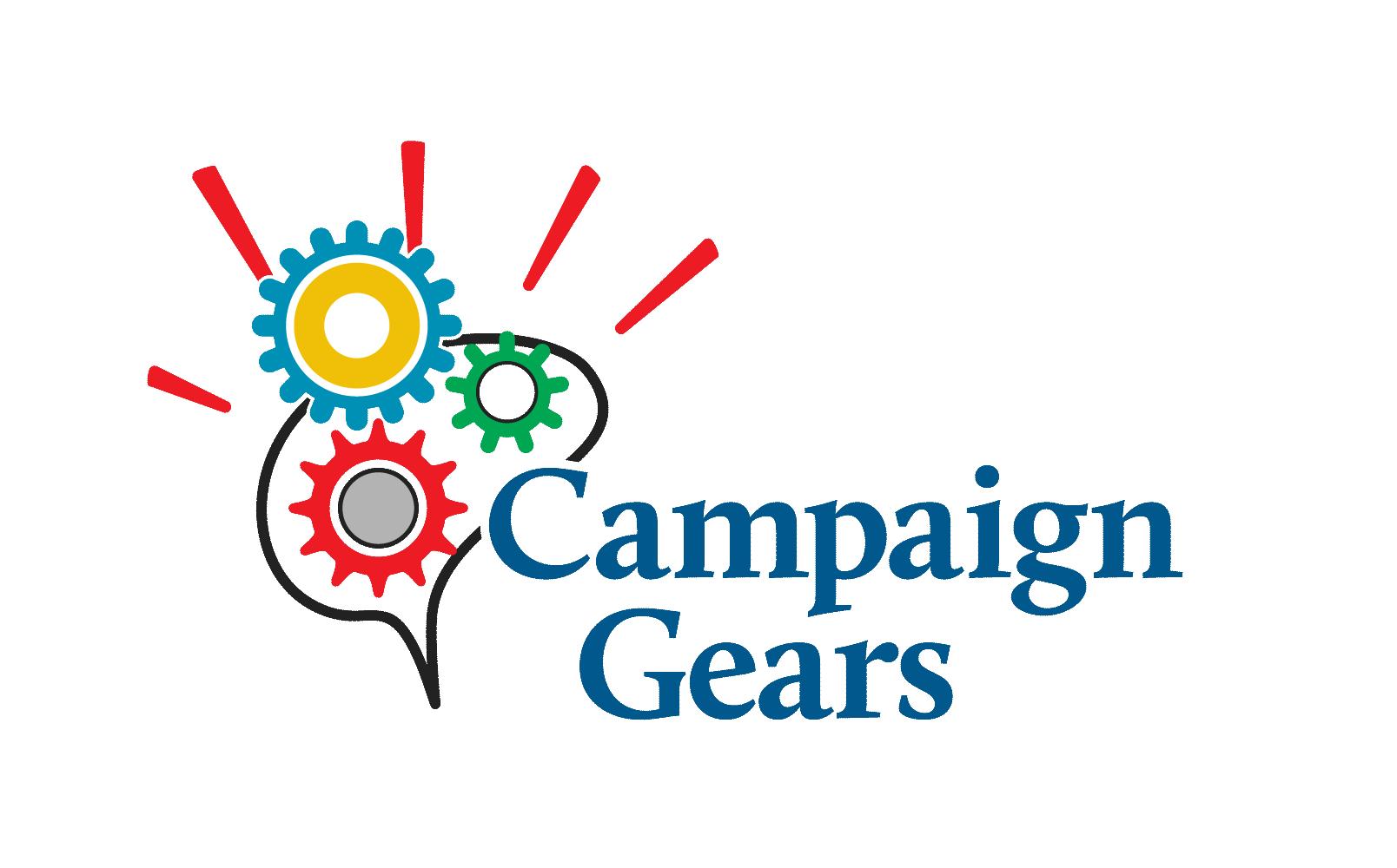 CG-Logo-RGB.png