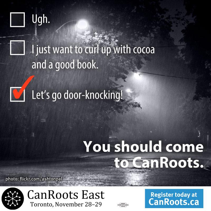 canroots-door-knocking.jpeg