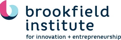 brookfield_institute_mark_RGB_trans_2_1.png