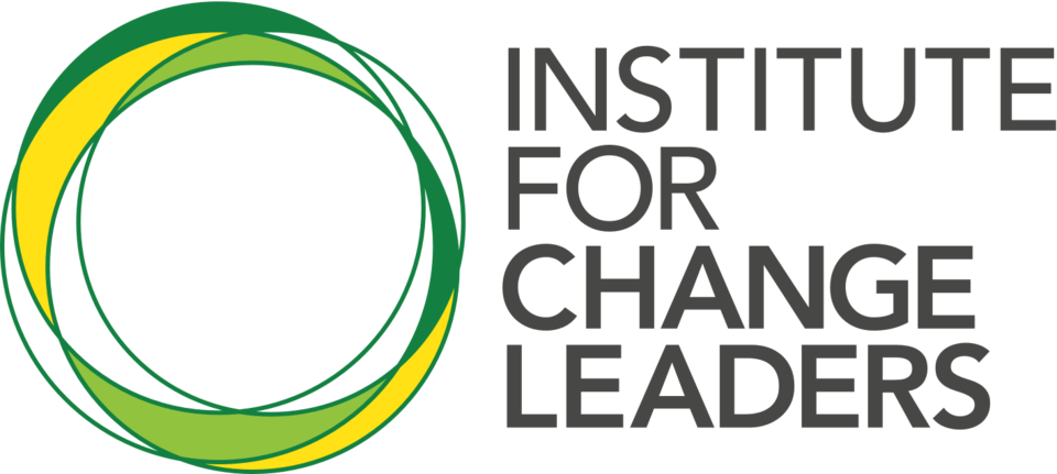 Sign in to Institute for Change Leaders