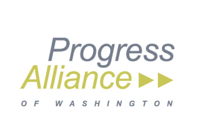 Progress Alliance of Washington