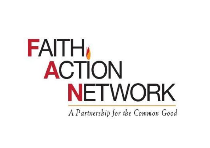 Faith Action Network