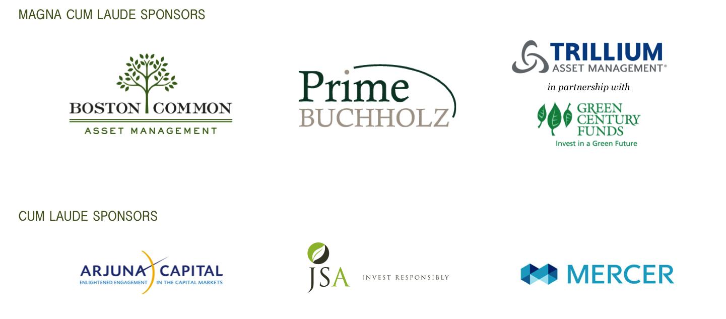 MHC_Sponsors_2015-02-17.png