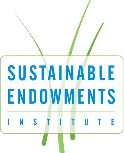 Sustainable_Endowments.png