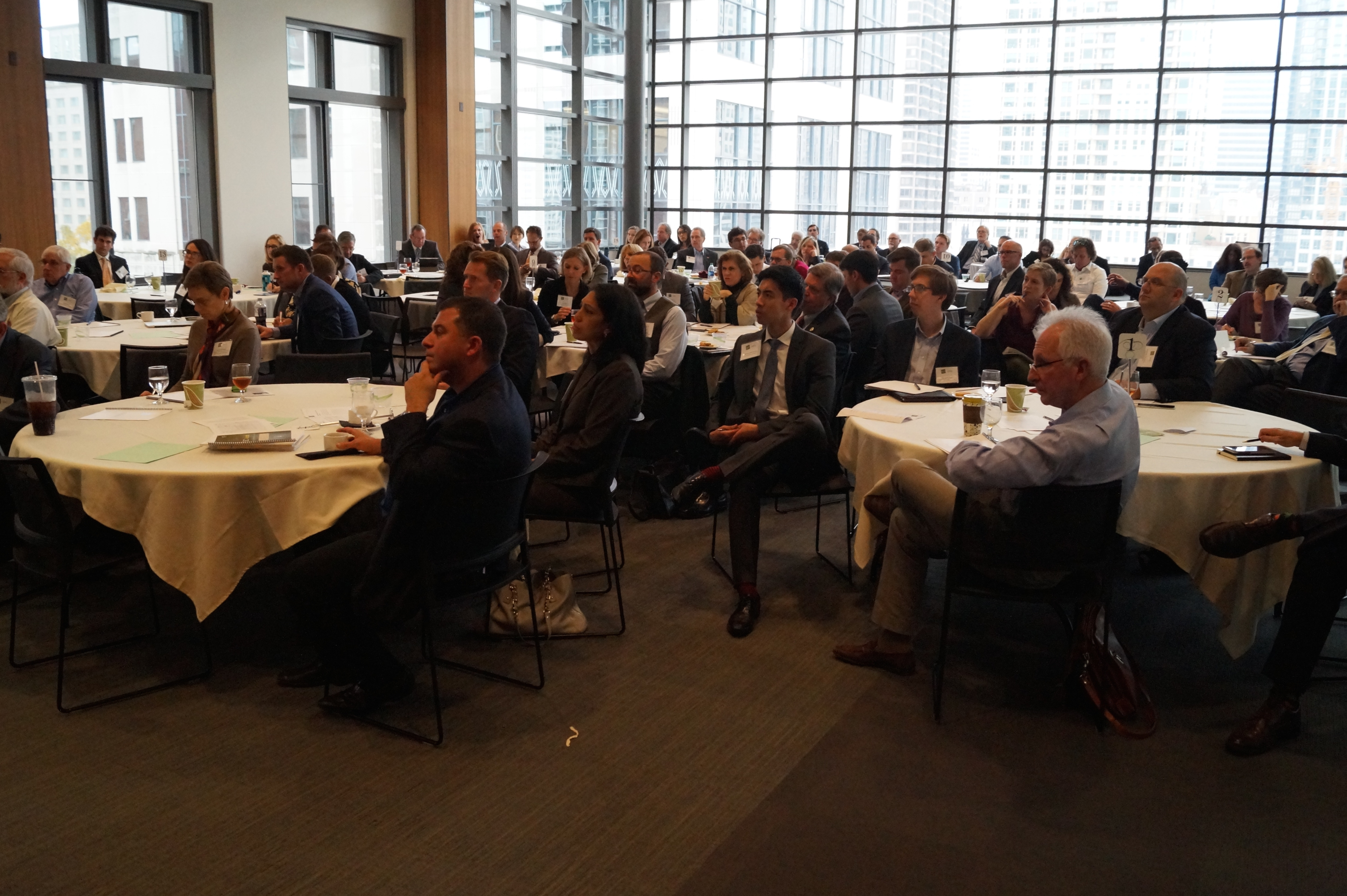 IEN-Forum_LUC-participants.jpg