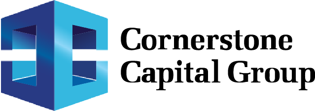 Cornerstone_Capital_Group_Logo.png