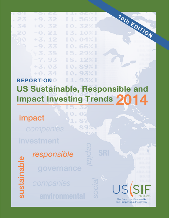 US_SIF_Trends_Report_Cover.png
