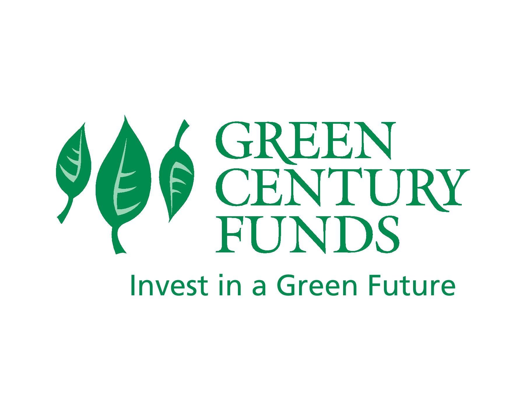 Green_Century_Logo_hi_res.jpg