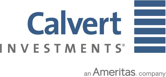 Calvert_Logo_for_web.jpg