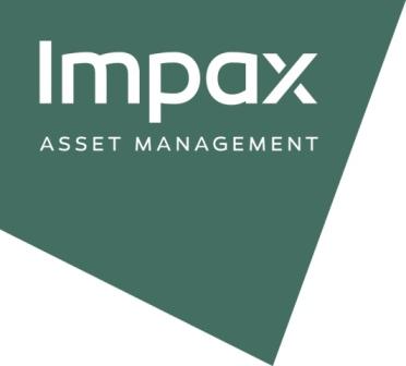 IMPAX_Primary_Strap_RGB_150dpi.jpg
