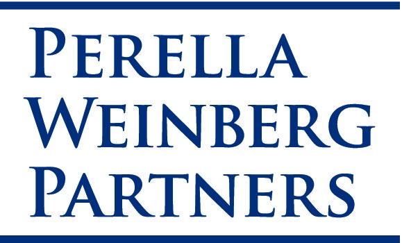 Perella_Weinberg_Partners_hi_res.jpg