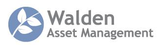 Walden-logo-(no-tagline)_sm.jpg