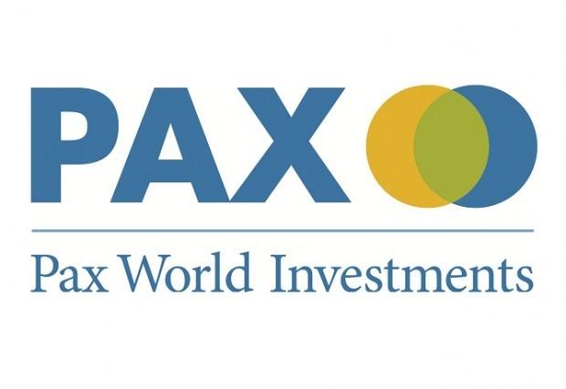 paxworld.jpg