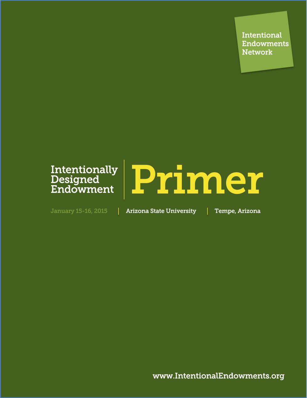 ASU-Primer-Cover.png