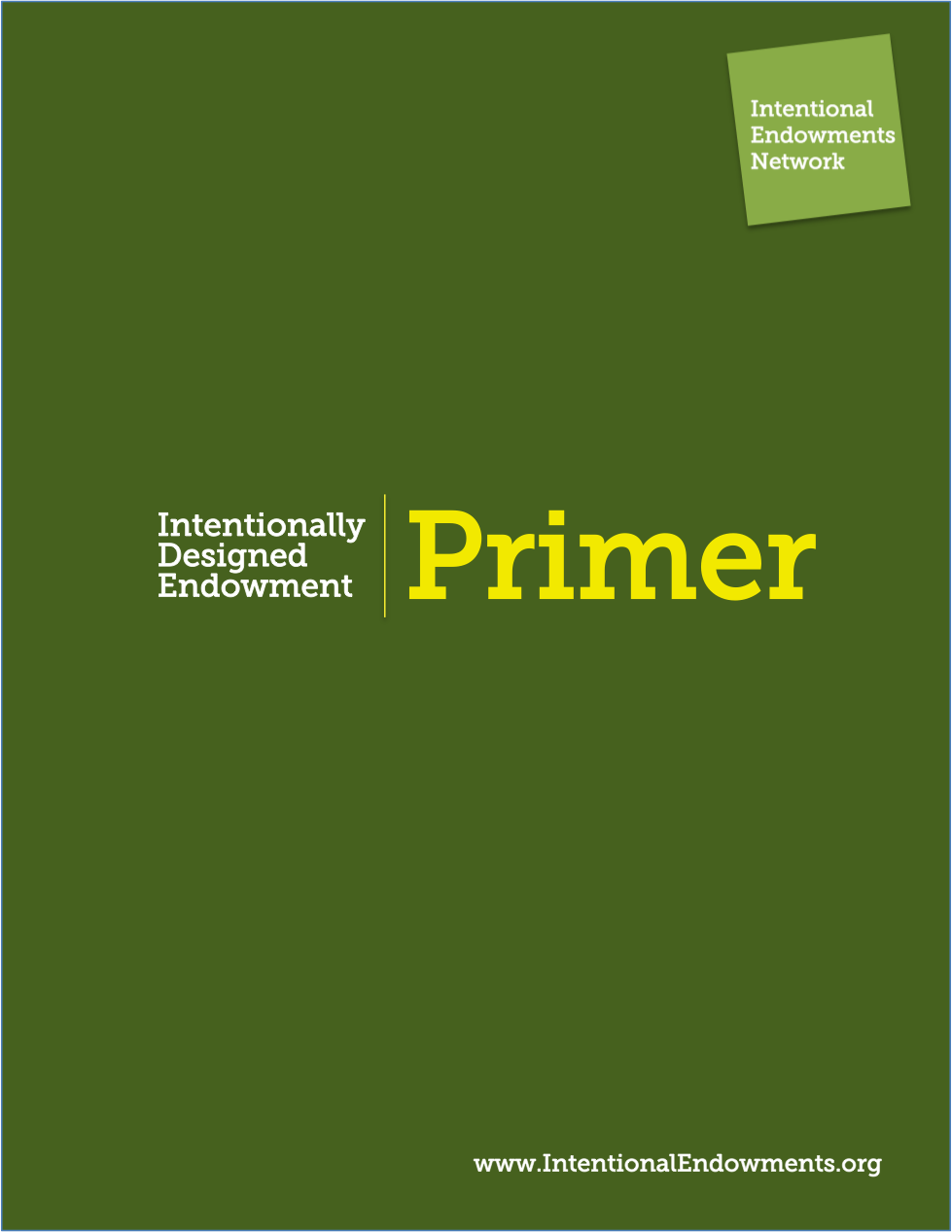 Primer-Cvr_2014-11-07.png