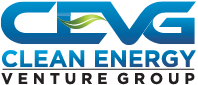 cevg_logo.png