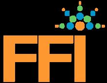 FFI-logo.png