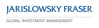 logo_jarislowsky.jpg