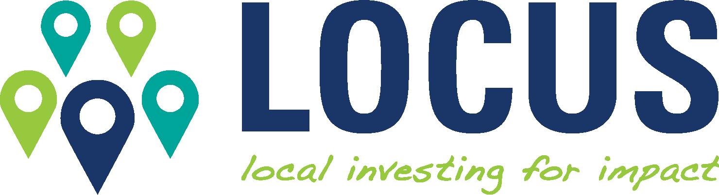 LOCUS - Intentional Endowments Network