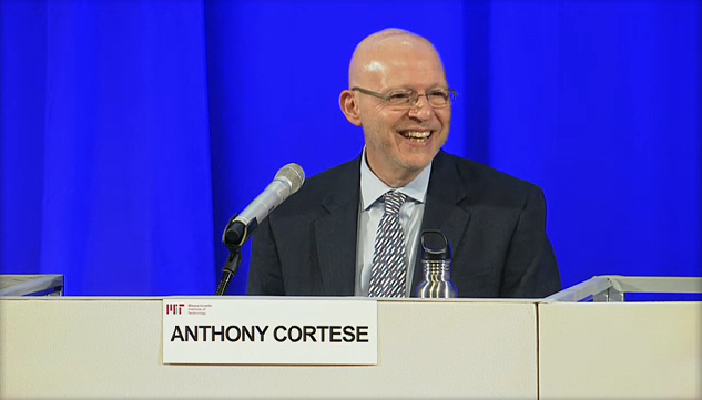 Tony-Cortese-MIT-Divestment-Debate_2015-04-09.png